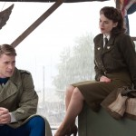 captain america first avenger movie photo 39
