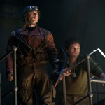 captain america first avenger movie photo 40