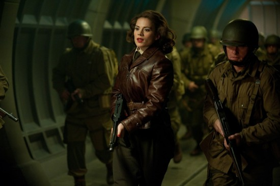 captain america first avenger movie photo 42