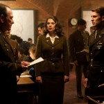 captain america first avenger movie photo 43