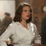 captain america first avenger movie photo 44