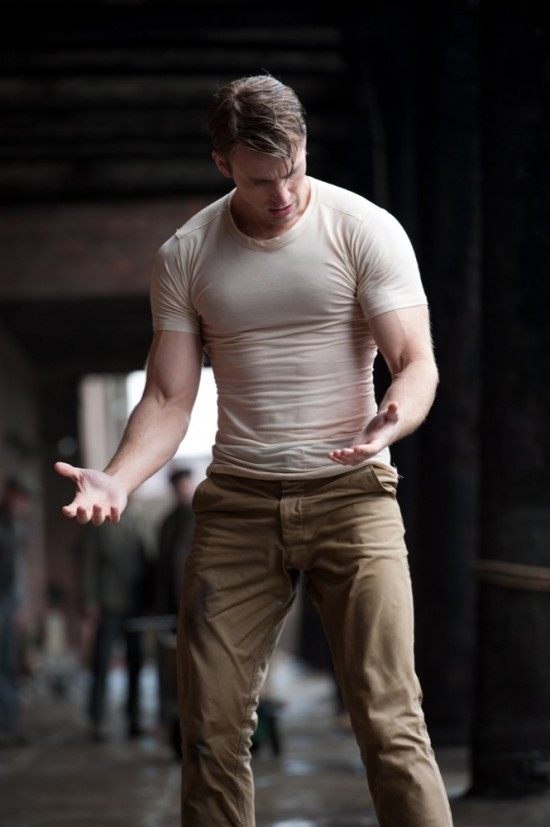 captain america first avenger movie photo 45