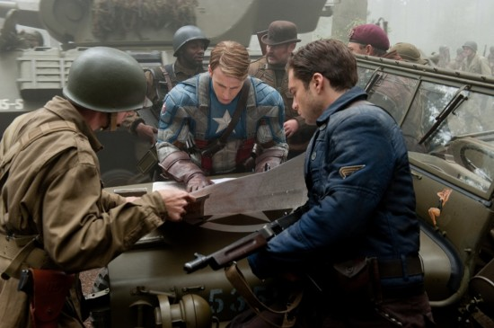 captain america first avenger movie photo 48