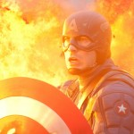 captain america first avenger movie photo 49