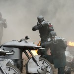 captain america first avenger movie photo 50