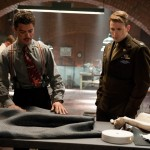 captain america first avenger movie photo 52