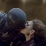 captain america first avenger movie photo 55