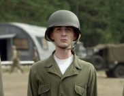 captain america the first avenger movie photo 74