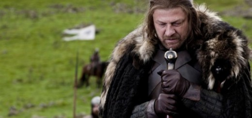 sean bean game of thrones