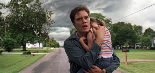 take shelter movie photo