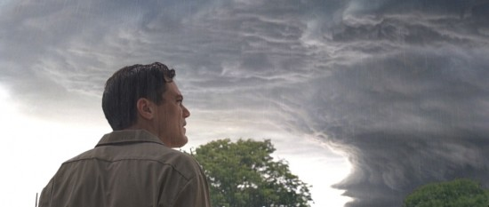 take shelter movie photo 11