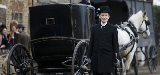 albert nobbs movie photo 02
