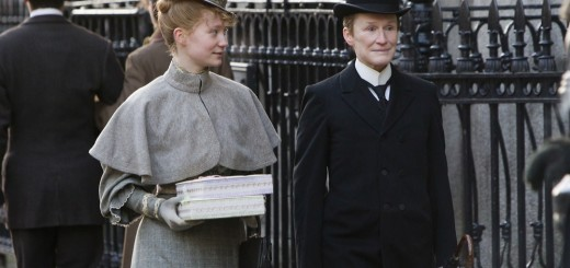 albert nobbs movie photo 04