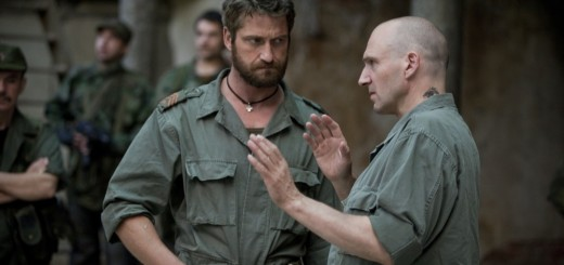 coriolanus movie photo 01