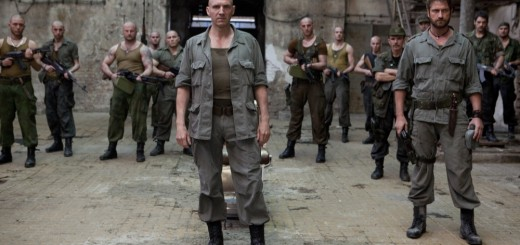 coriolanus movie photo 02
