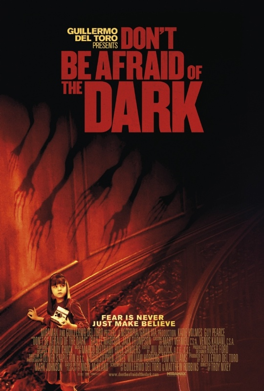 dont be afraid of the dark movie poster 03