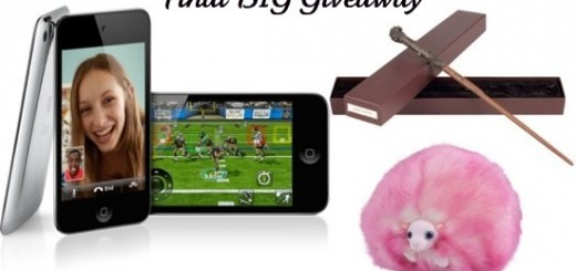 ipodtouch hp wand pygmy puff prize 01
