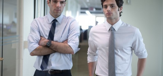 margin call movie photo