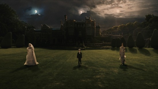 melancholia movie photo 11