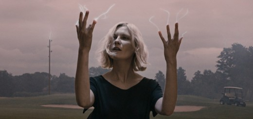 melancholia movie photo 13