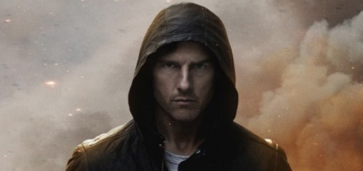 mission impossible ghost protocol tom cruise 01 thumb