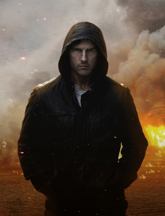 mission impossible ghost protocol tom cruise movie photo 02