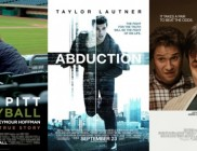 poster mania moneyball abduction 5050