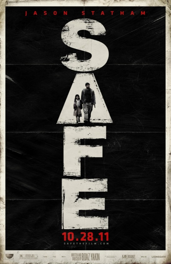 safe movie poster 01
