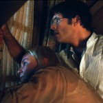 straw dogs movie photo 47