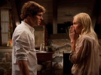 straw dogs movie photo 48