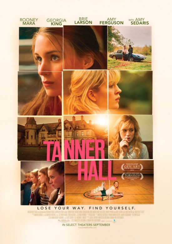 tanner hall movie poster 01
