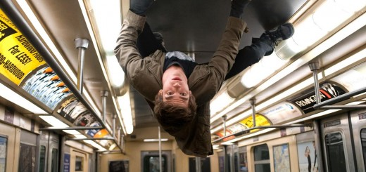 the amazing spider-man movie photos 03 01
