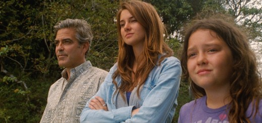 the descendants movie photo