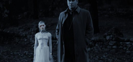 twixt movie photo 01