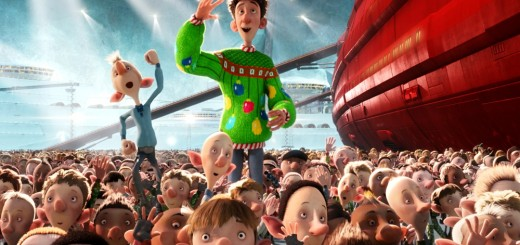 arthur christmas movie photo 03