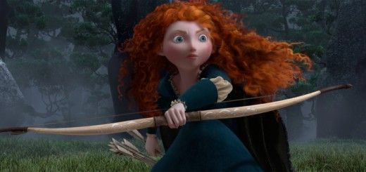 brave movie photo 01