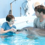 Dolphin Tale movie