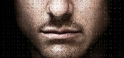 mission impossible ghost protocol movie poster
