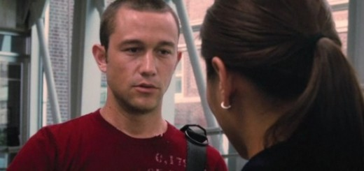 premium rush movie picture