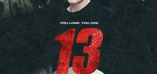13_Poster