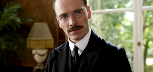 a dangerous method movie photo 25