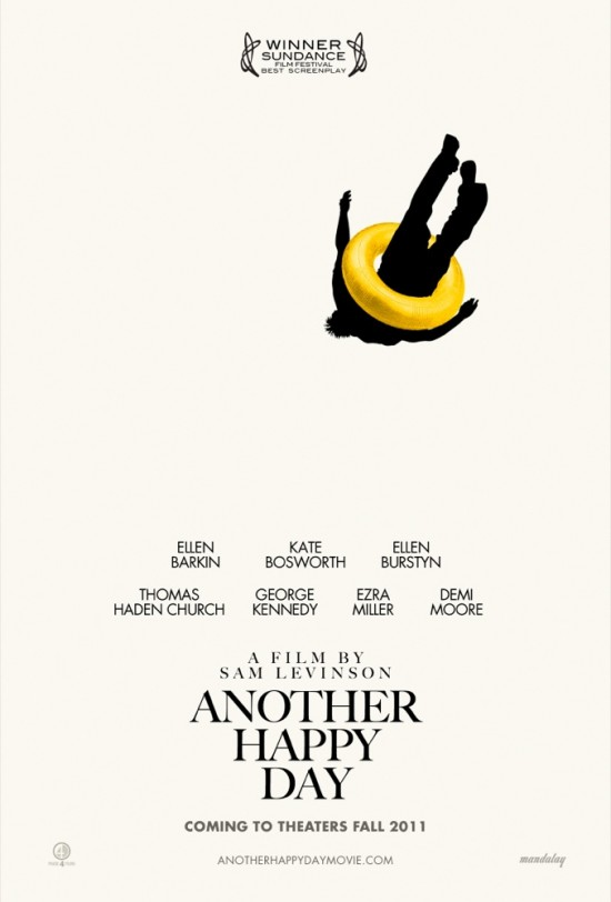 another happy day teaser poster 01