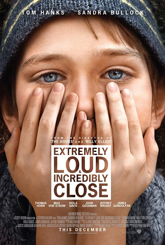 extremely loud incredibly close movie poster 01