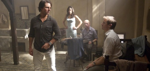 mission impossible ghost protocol movie photo 05