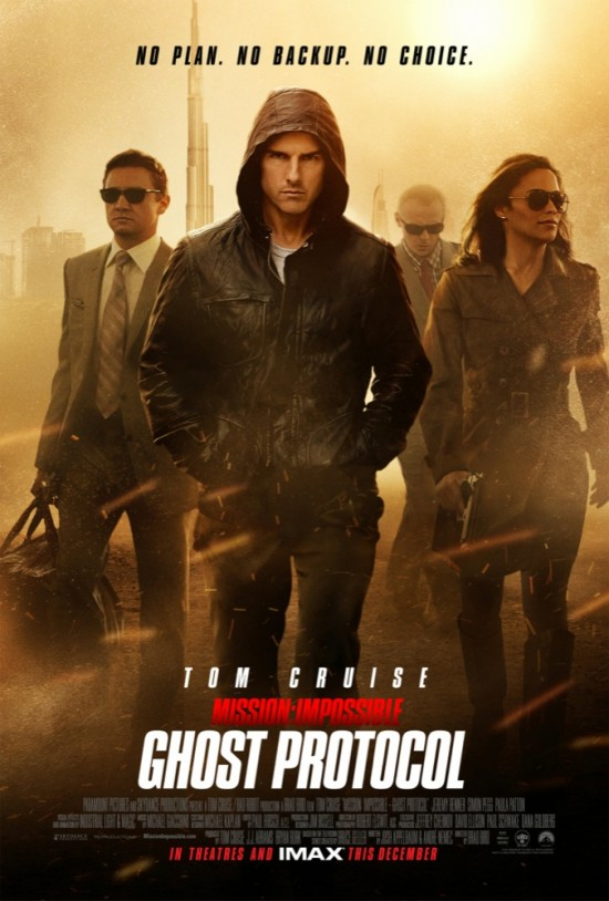 mission impossible ghost protocol movie poster 03