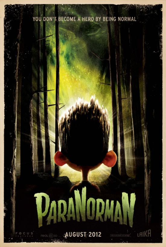 paranorman movie teaser poster 01