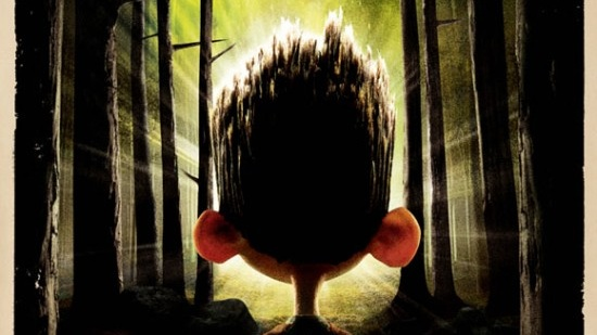 paranorman-movie-teaser-poster-01-thumb