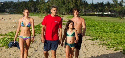 the descendants movie photo 03