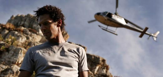 the heir apparent largo winch movie photo