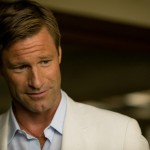the-rum-diary-Aaron-Eckhart-as-Sanderso